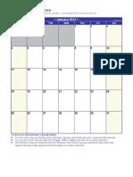 2015-Monthly-Calendar.docx
