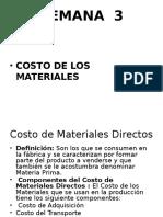 SEMANA__3__COSTO_DE_MATERIALES____28968____34067__.pptx