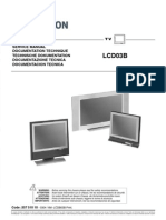 f69bbeab7d 13286575 Pioneer Plasma Tv Pdp507xd