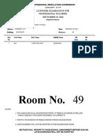 PHYS0916ra_Masbate_e.pdf