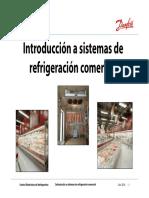 1-2 Introduccion a sistemas de refrigeracion comercial.pdf