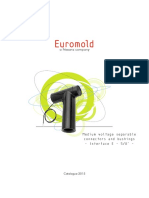 Anexo C- Nexans-Euromold-MV-Separable-Connectors-and-Bushings---Interface-E.pdf