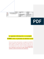 Formato-Informe-