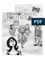 NCERT-Class-9-Political-Science.pdf