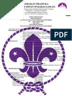 surat keputusan kelompok kerja RPPSN 2015 - 2016