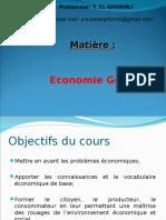 éco générale ESG.ppt