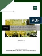 GuiaEstudio2p OTyP(GIM&TI) 2015-16 (2)