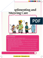 Chapter 2 Complimenting and Showing Care.pdf