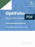 Optifolio_UsersGuide_ES.pdf
