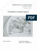 IO SUONO IL FLAUTO DOLCE.pdf