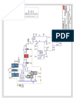 Esquema de Aire Comprimido.pdf