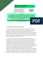 Art. Principios Tecnicos de Caufriez.pdf