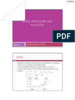 03 BIO149 Lecture on Lipids
