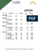 Jan 25 PDF.pdf