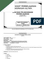 RPP FIQIH MA Kelas X, 1-2.doc
