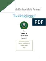 Titrasi_Reduksi_-_oksidasi