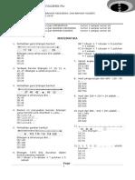TF1_3 SD_KD_SMT1_1617.doc