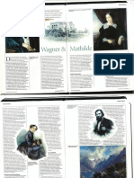Wagner_and_Mathilde.pdf