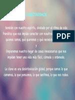 Detox-Completo Página 13