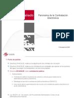 Panorama de la Contratación Electrónica.pptx