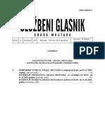 Broj 8 godina XII Mostar, 08.09.2016.godine srpski, hrvatski i bosanski jezik