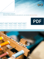 KnT Research and Development