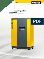 Catalogo Secador TI 901.pdf