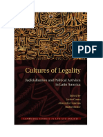 Cultures_of_LegalityJudicialization_and_Political_Activism_in_Latin_AmericaCambridge_Studies_in_Law_and_Society_.pdf