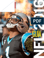 Guía As NFL 2016.pdf