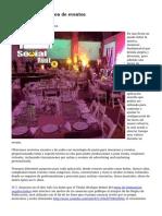 date-57dfb6793db734.23150393.pdf