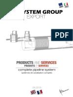 Catalogo Sg Export Sg 2015 (1)