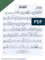 SIR DUKE-JAY BOCOOK.pdf