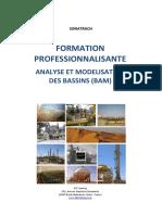 GEC-#738376-v1-PROGRAMME_DE_FORMATION_PROFESSIONNELLE_ET_SPECIALISATION_RETENUS_AVEC_L_IFP_POUR_L_EXERCICE_2015_-_2016.PDF