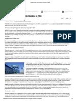 Analiza Pieței de Bricolaj Din România În 2013