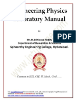 JNTU-B.Tech-1st-Year-Physics-lab-manual-all-experiments.pdf