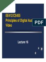2015-16+EE412-16.pdf