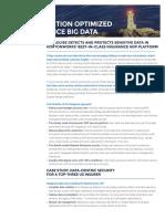 Dataguise___Hortonworks_Insurance_DataSheet.pdf
