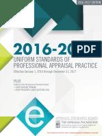 2016-17uniformstandards.pdf