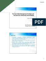 Ppt Audit Akuntabilitas_fix