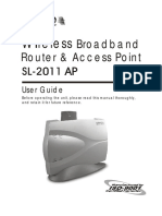 SL-2011AP_User_Manual.pdf