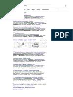Pipe Support Standard Details - Penelusuran Google