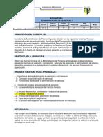 admnisstraciondepersonal1la.pdf