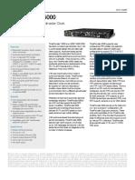 microsemi_tp5000_datasheet_vf (1).pdf