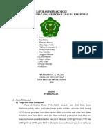 makalah farmakologi 2