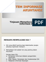 SIA slide bab1-2.ppt