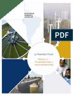 Modulo-6-Privatizaciones-y-nacionalizaciones.pdf