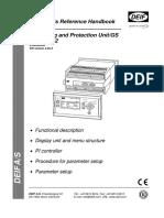PPU-2 DRH 4189340354 UK