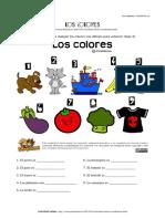 a1-loscolores