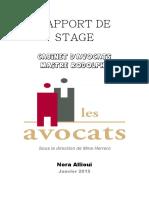 rapport-de-stage-exemple-2015.pdf