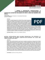 18CAPITALIZAÇÃO DE RENDA E PROMOÇÃO HABITACIONAL